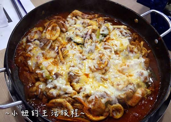22OMAYA 中和 永和 春川烤雞 韓國 韓式料理 推薦 餐廳.JPG