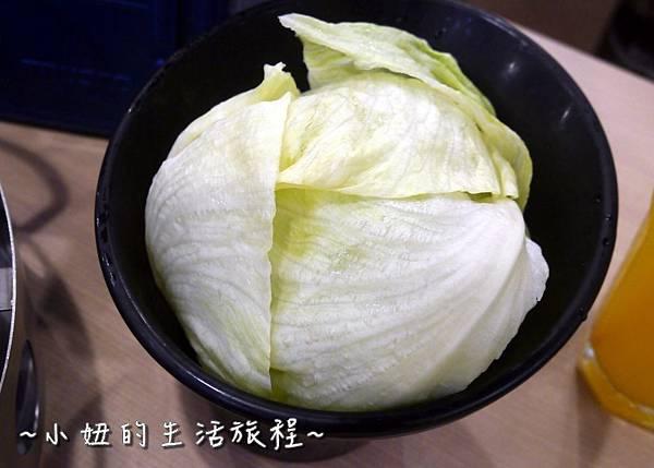 23OMAYA 中和 永和 春川烤雞 韓國 韓式料理 推薦 餐廳.JPG