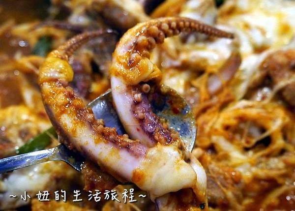 26OMAYA 中和 永和 春川烤雞 韓國 韓式料理 推薦 餐廳.JPG