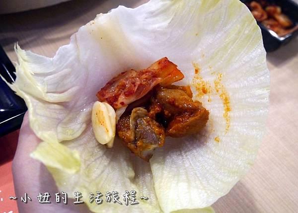 28OMAYA 中和 永和 春川烤雞 韓國 韓式料理 推薦 餐廳.JPG