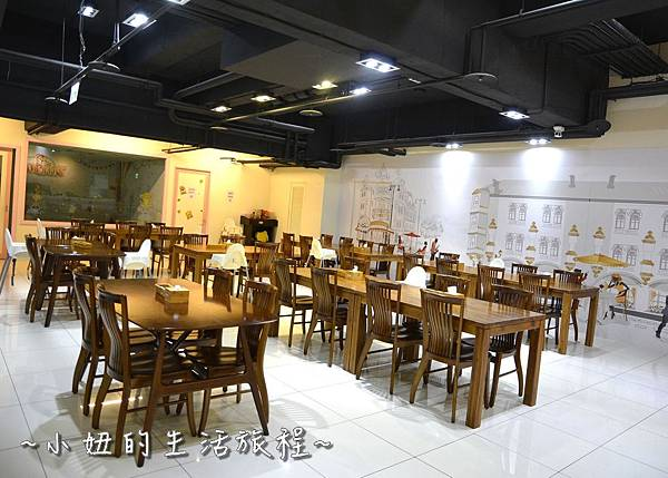 04新莊 親子餐廳 TIGER BOSS 推薦.JPG