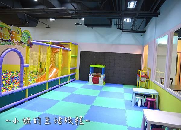 06新莊 親子餐廳 TIGER BOSS 推薦.JPG