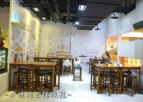 16新莊 親子餐廳 TIGER BOSS 推薦.JPG