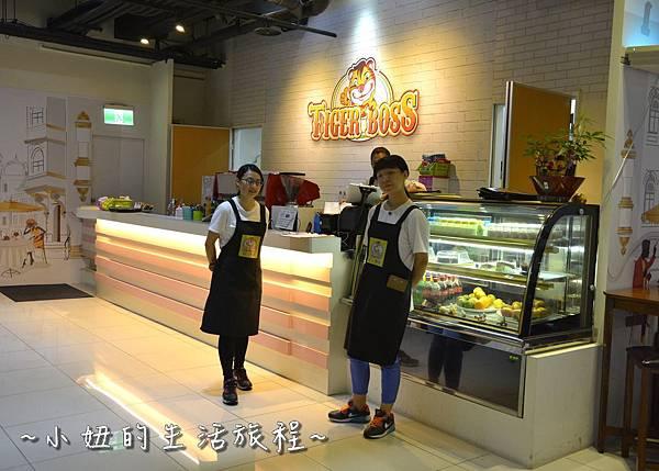17新莊 親子餐廳 TIGER BOSS 推薦.JPG