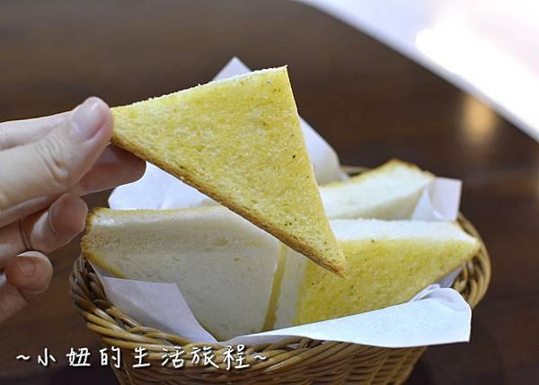 21新莊 親子餐廳 TIGER BOSS 推薦.JPG