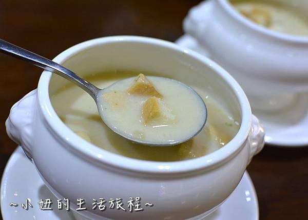 22新莊 親子餐廳 TIGER BOSS 推薦.JPG