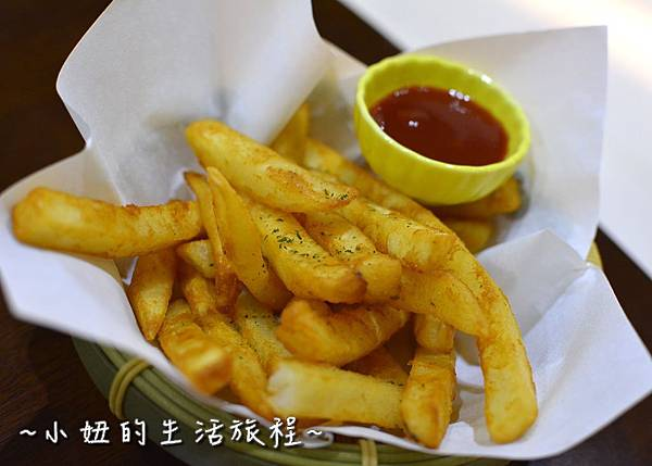 23新莊 親子餐廳 TIGER BOSS 推薦.JPG