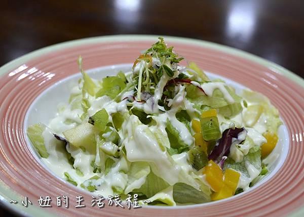 24新莊 親子餐廳 TIGER BOSS 推薦.JPG