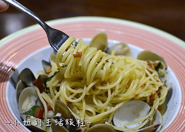 26新莊 親子餐廳 TIGER BOSS 推薦.JPG