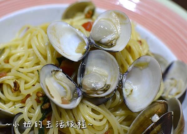 27新莊 親子餐廳 TIGER BOSS 推薦.JPG