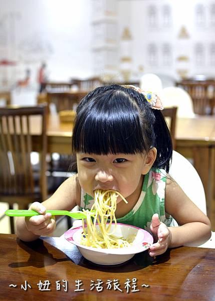 28新莊 親子餐廳 TIGER BOSS 推薦.JPG