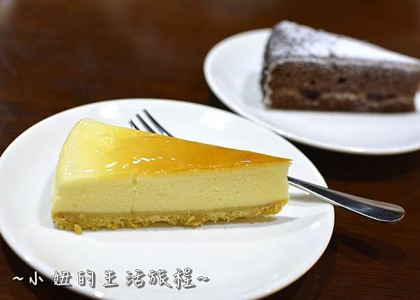 33新莊 親子餐廳 TIGER BOSS 推薦.JPG