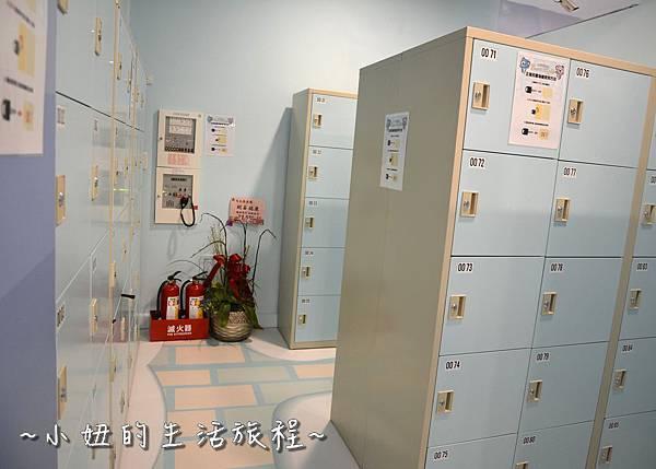 02貝兒絲樂園 - Bearsworld 親子樂園 親子餐廳 板橋 推薦 台北 新北.JPG