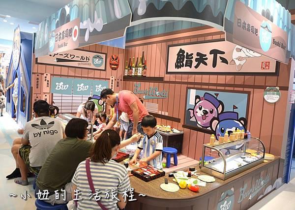 03貝兒絲樂園 - Bearsworld 親子樂園 親子餐廳 板橋 推薦 台北 新北.JPG
