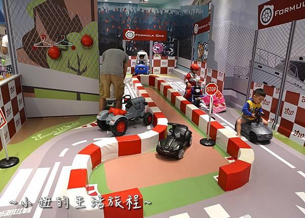 05貝兒絲樂園 - Bearsworld 親子樂園 親子餐廳 板橋 推薦 台北 新北.JPG