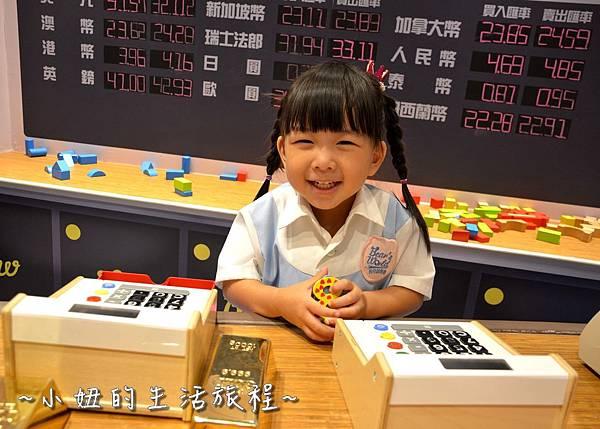 08貝兒絲樂園 - Bearsworld 親子樂園 親子餐廳 板橋 推薦 台北 新北.JPG