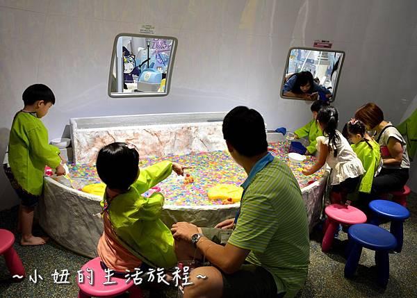 10貝兒絲樂園 - Bearsworld 親子樂園 親子餐廳 板橋 推薦 台北 新北.JPG