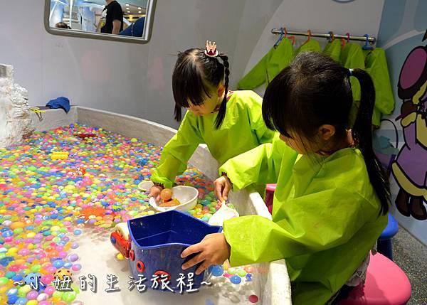 11貝兒絲樂園 - Bearsworld 親子樂園 親子餐廳 板橋 推薦 台北 新北.JPG