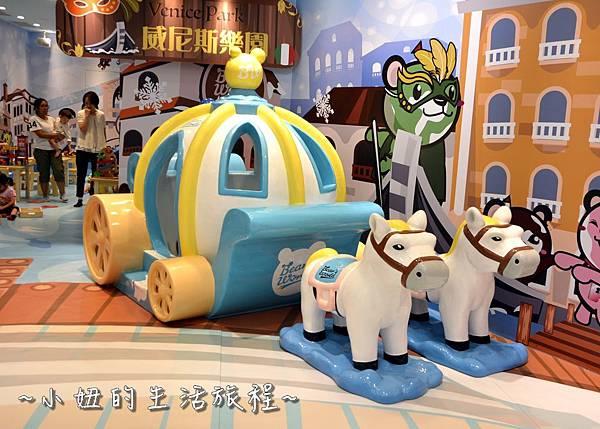 14貝兒絲樂園 - Bearsworld 親子樂園 親子餐廳 板橋 推薦 台北 新北.JPG