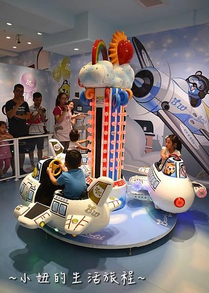 15貝兒絲樂園 - Bearsworld 親子樂園 親子餐廳 板橋 推薦 台北 新北.JPG