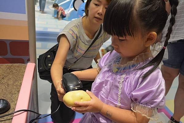 39貝兒絲樂園 - Bearsworld 親子樂園 親子餐廳 板橋 推薦 台北 新北.JPG