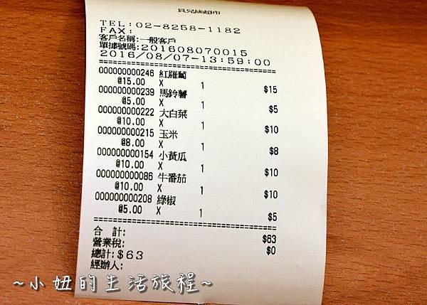 40貝兒絲樂園 - Bearsworld 親子樂園 親子餐廳 板橋 推薦 台北 新北.JPG