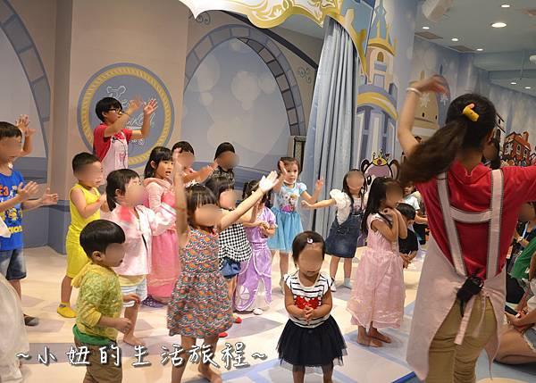 41貝兒絲樂園 - Bearsworld 親子樂園 親子餐廳 板橋 推薦 台北 新北.JPG