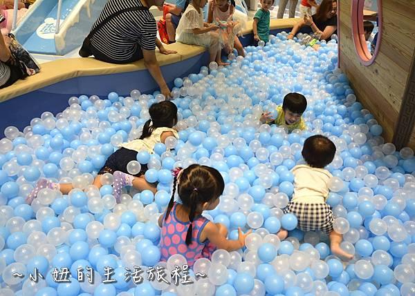 43貝兒絲樂園 - Bearsworld 親子樂園 親子餐廳 板橋 推薦 台北 新北.JPG
