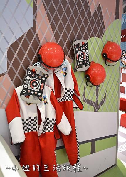 47貝兒絲樂園 - Bearsworld 親子樂園 親子餐廳 板橋 推薦 台北 新北.JPG
