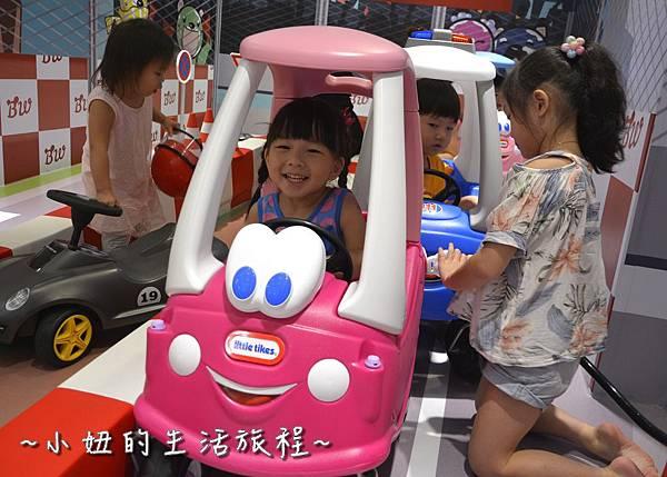 49貝兒絲樂園 - Bearsworld 親子樂園 親子餐廳 板橋 推薦 台北 新北.JPG