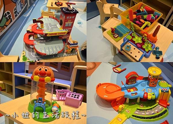 54貝兒絲樂園 - Bearsworld 親子樂園 親子餐廳 板橋 推薦 台北 新北.jpg