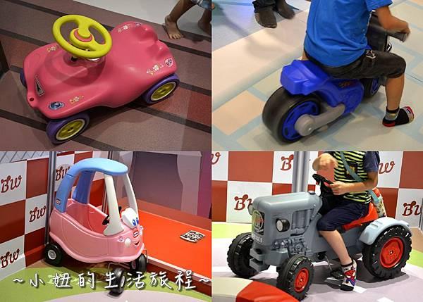 55貝兒絲樂園 - Bearsworld 親子樂園 親子餐廳 板橋 推薦 台北 新北.jpg