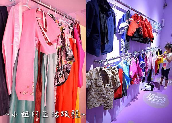 56貝兒絲樂園 - Bearsworld 親子樂園 親子餐廳 板橋 推薦 台北 新北.jpg