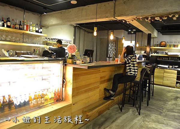 04台北東區餐廳推薦 CnF - Cuisine & Flavor  西班牙、早午餐 & 風味料理.JPG