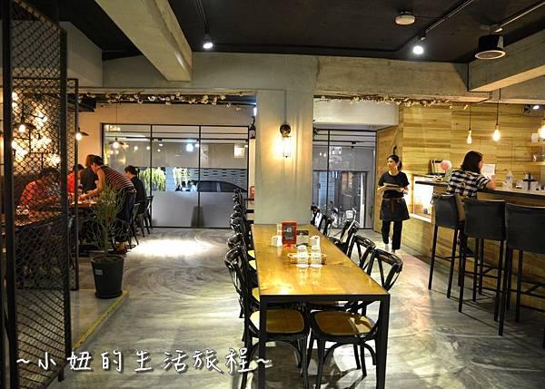 06台北東區餐廳推薦 CnF - Cuisine & Flavor  西班牙、早午餐 & 風味料理.JPG