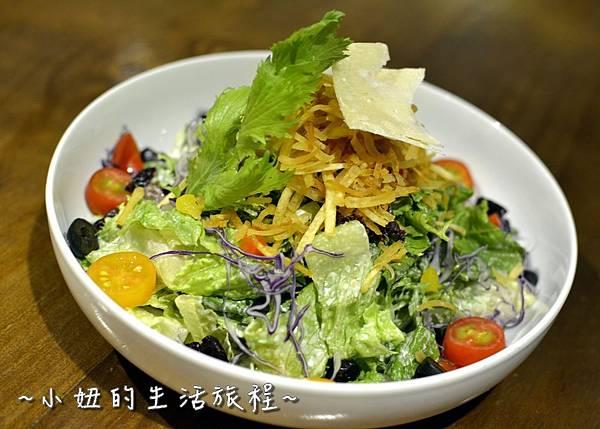 09台北東區餐廳推薦 CnF - Cuisine & Flavor  西班牙、早午餐 & 風味料理.JPG