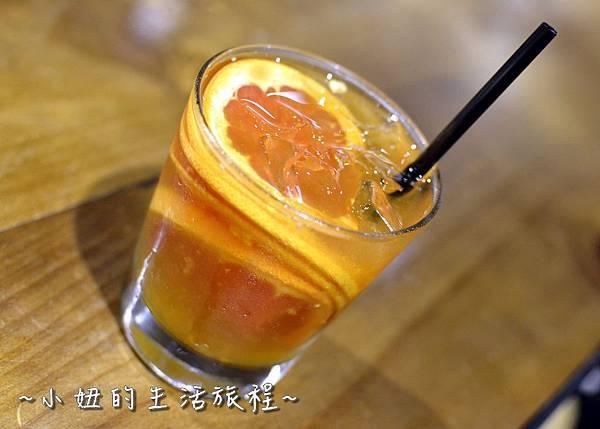 11台北東區餐廳推薦 CnF - Cuisine & Flavor  西班牙、早午餐 & 風味料理.JPG