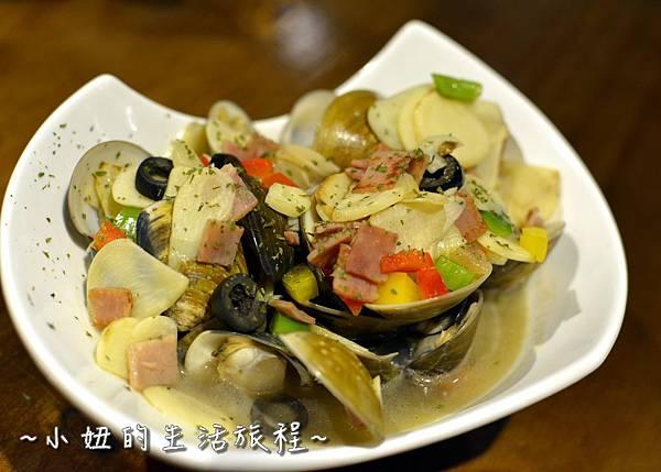 13台北東區餐廳推薦 CnF - Cuisine & Flavor  西班牙、早午餐 & 風味料理.JPG