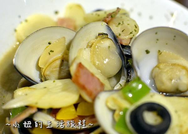 14台北東區餐廳推薦 CnF - Cuisine & Flavor  西班牙、早午餐 & 風味料理.JPG