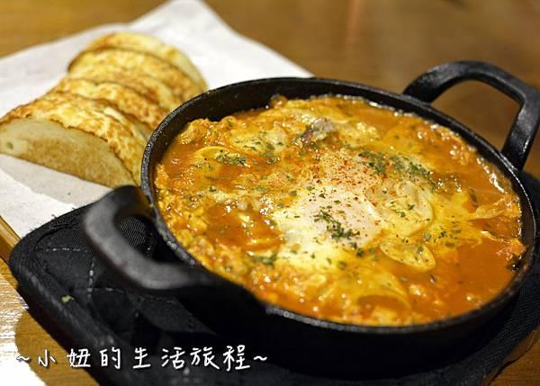 15台北東區餐廳推薦 CnF - Cuisine & Flavor  西班牙、早午餐 & 風味料理.JPG