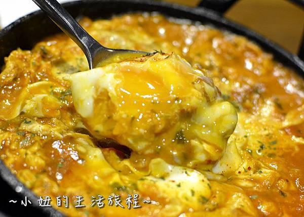 20台北東區餐廳推薦 CnF - Cuisine & Flavor  西班牙、早午餐 & 風味料理.JPG