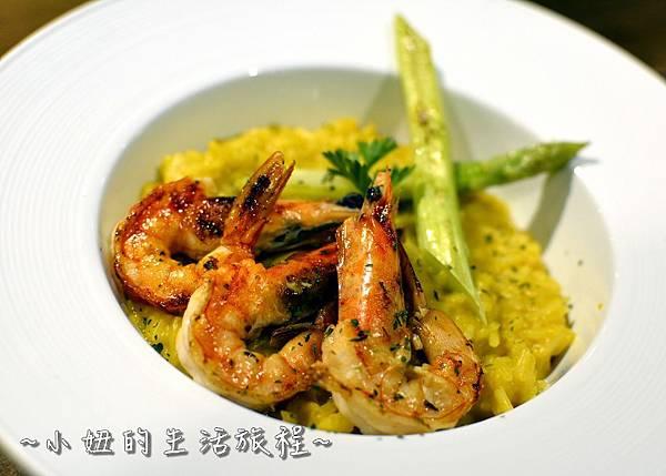 24台北東區餐廳推薦 CnF - Cuisine & Flavor  西班牙、早午餐 & 風味料理.JPG