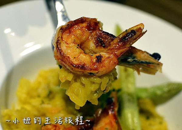 27台北東區餐廳推薦 CnF - Cuisine & Flavor  西班牙、早午餐 & 風味料理.JPG