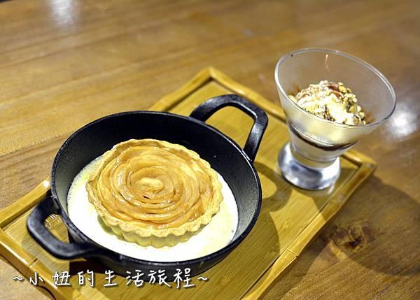 31台北東區餐廳推薦 CnF - Cuisine & Flavor  西班牙、早午餐 & 風味料理.JPG