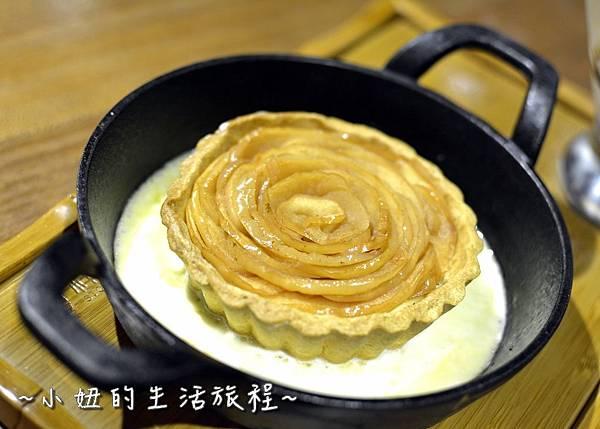 32台北東區餐廳推薦 CnF - Cuisine & Flavor  西班牙、早午餐 & 風味料理.JPG