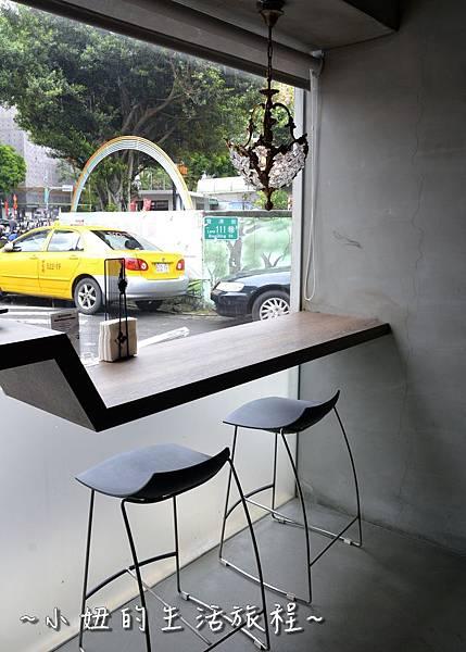 01 台北 民生社區 義式料理  松山區 建築師 Muse Cafe.JPG