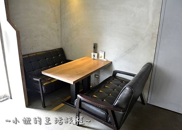 03 台北 民生社區 義式料理  松山區 建築師 Muse Cafe.JPG