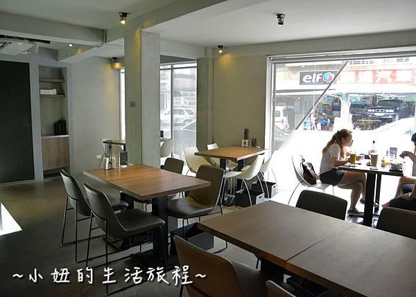 04 台北 民生社區 義式料理  松山區 建築師 Muse Cafe.JPG