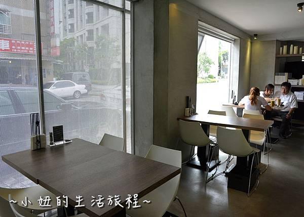 05 台北 民生社區 義式料理  松山區 建築師 Muse Cafe.JPG