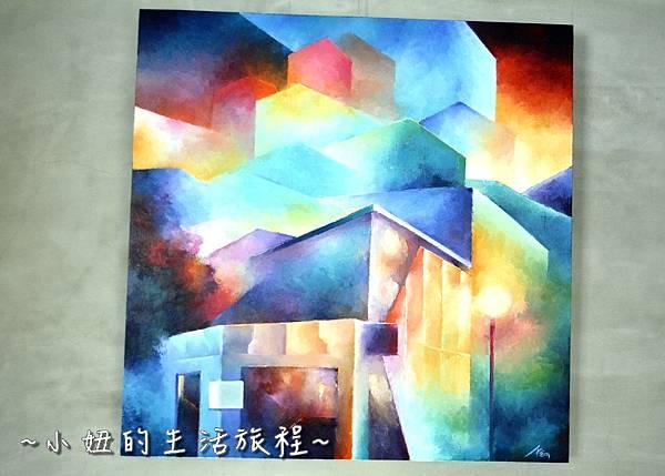 06 台北 民生社區 義式料理  松山區 建築師 Muse Cafe.JPG